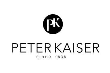 peterkaiser-logo.jpg