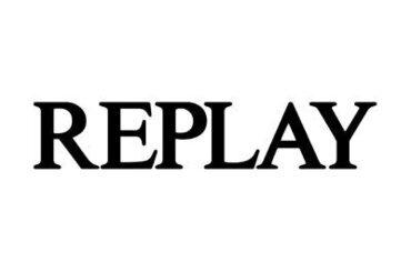 replay-logo.jpg