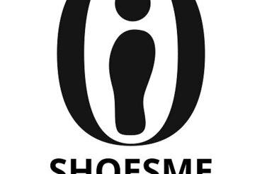shoesme logo.jpg