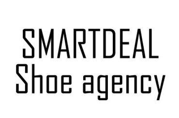 smartdeal-logo.jpg