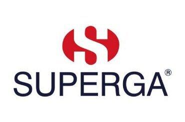 superga-logo.jpg