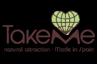 take-me-logo.png