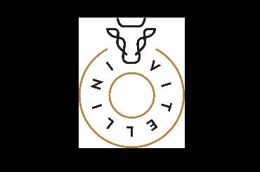 vitellini-logo.png