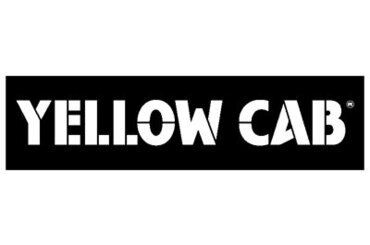 yellowcab-logo.jpg