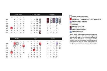 2150x1160-agenda2021-c-2.jpg