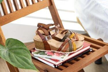 2150x1160-yokono-shoes.jpg