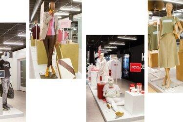 800x400-brandstores-1.jpg