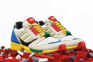 adidas-lego-overzichtfoto.png