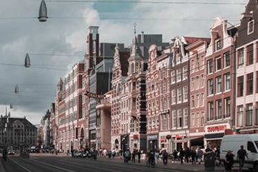 amsterdam-overzichtsfoto.png