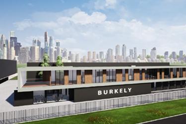 burkely-overzichtfoto.png