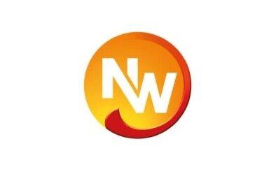 dnw2.jpg