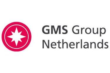 gmsgroup.jpg