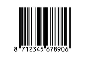 header-barcode.jpg