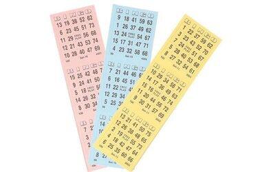 header-bingo-dwrs.jpg