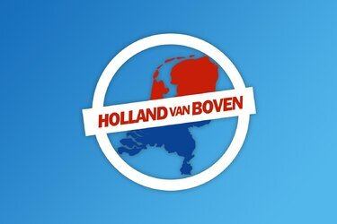 header-hollandvanboven.jpg