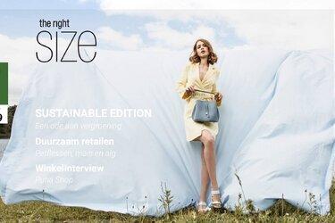 header-news-rightsize-sustainable.jpg