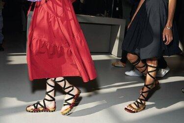 header-schoenentrends.jpg