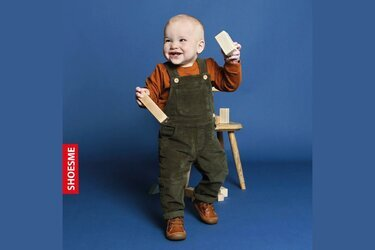 header-shoesme-kids.jpg