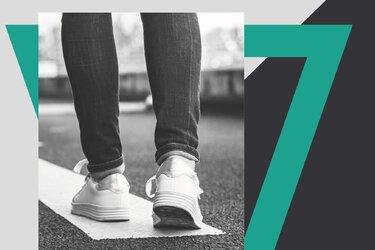 header-website-schoenendagen-2150x1160-1.jpg