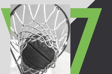 header-website-sport-2150x1160-1.jpg