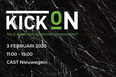 kick-on-2150x1160b.jpg