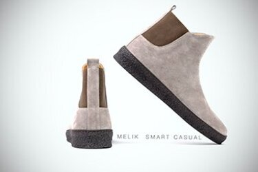 overzicht-melik-shoes.jpg
