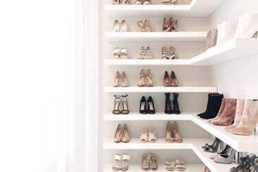 overzicht-shoecloset.jpg