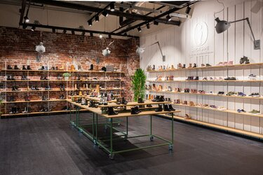 Shoesme Showroom (ingericht) (5).jpg