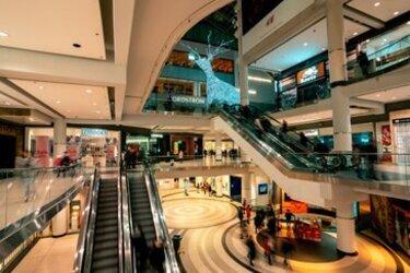 shoppingmallo.jpg