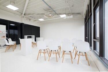 showroom-480-nieuwe-vergaderruimte-.jpg