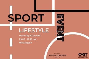 sportlifestyle-600x400.jpg