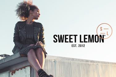 sweet-lemon-foto-overzicht.png