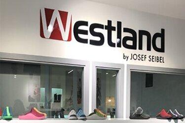 westland-overzicht-1.jpg