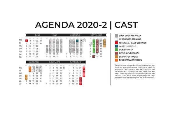 header-website-jaarplanner-2020v3.jpg
