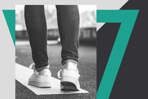 header-website-schoenendagen-2150x1160.jpg