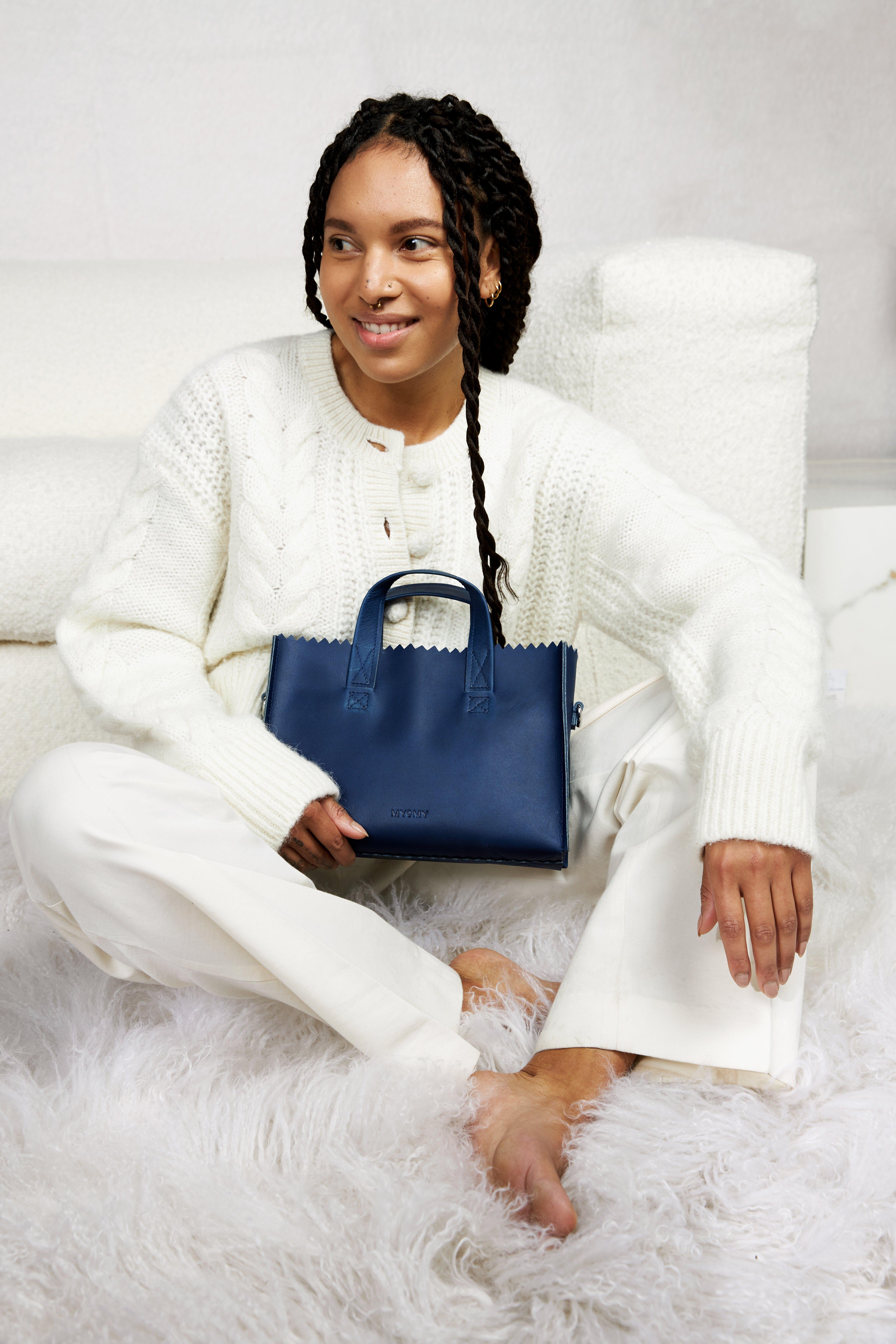 my-paper-bag-handbag-mini-hunter-blue-1.jpg