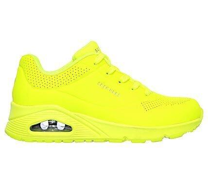 neon-skechers-geel.jpg