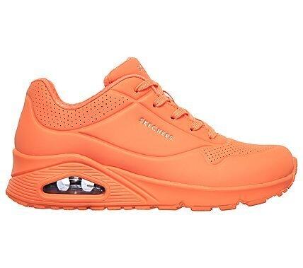 neon-skechers-oranje.jpg