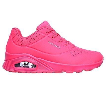 neon-skechers-roze.jpg