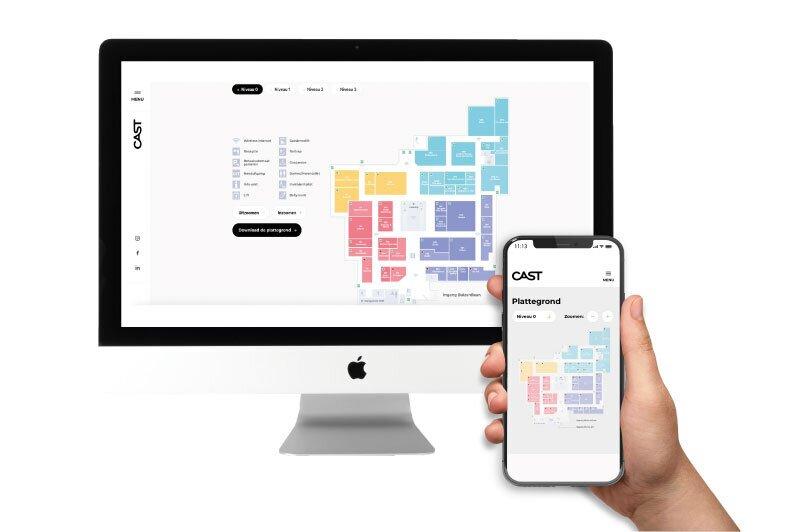 plattegrond-website-applicatie.jpg